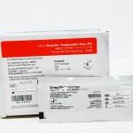 Whole blood PT Kit 10T