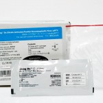 Citrated blood APPT Kit 10T