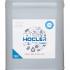 차아염소산수(18L)